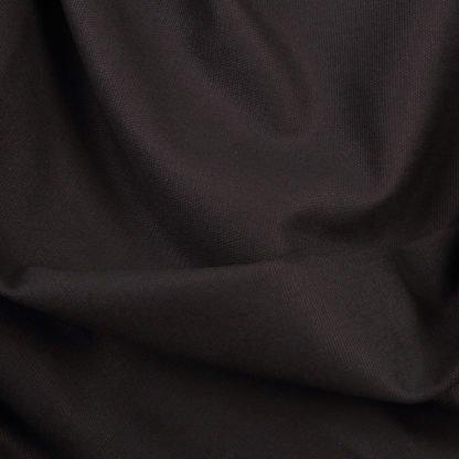 black-hopsack-bloomsbury-square-fabrics-2404