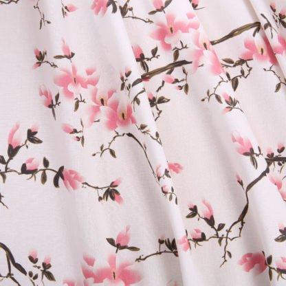 cherry-blossom-bloomsbury-square-fabrics-2418