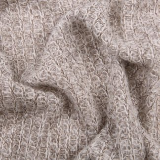 grey-web-knit-bloomsbury-square-fabrics-2510