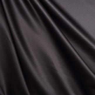 gunmetal-satin-bloomsbury-square-fabrics-2489