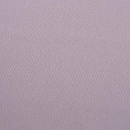 lavender-coating-bloomsbury-square-fabrics-2477