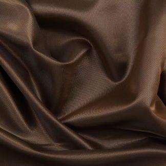 lining-gold-twill-bloomsbury-square-fabrics-2490