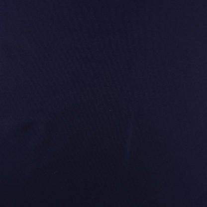 navy-duchesse-satin-bloomsbury-square-fabrics-2496