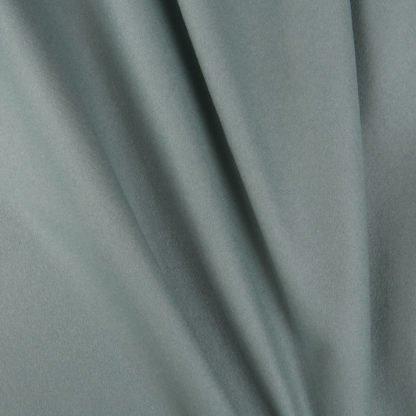 pale=sea-melton-bloomsbury-square-fabrics-2703