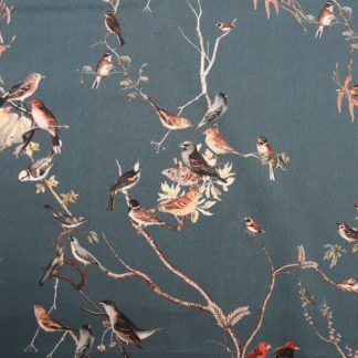 songbird-cotton-bloomsbury-square-fabrics-2419