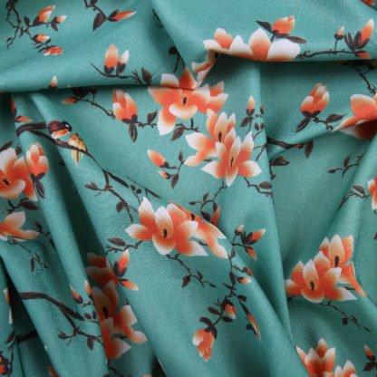 songbird-jade-bloomsbury-square-fabrics-2420