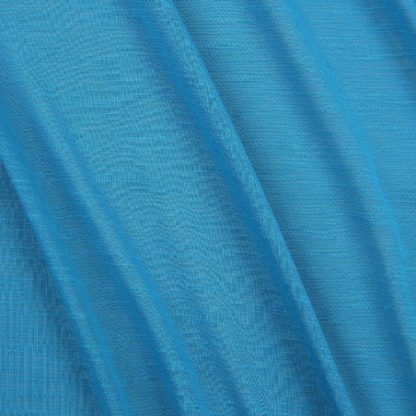 viscose-jersey-kingfisher-bloomsbury-square-fabrics