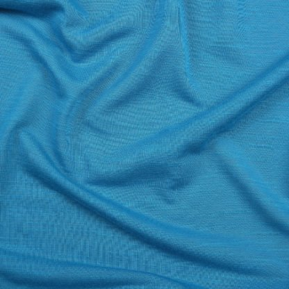 viscose-jersey-kingfisher-bloomsbury-square-fabrics-2416