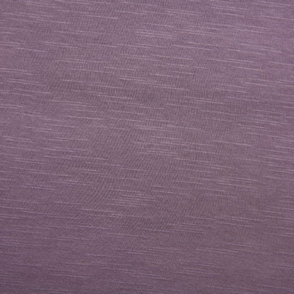 viscose-jersey-lilac-bloomsbury-square-fabrics-2415