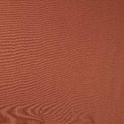 ab-chestnut-viscose-bloomsbury-square-fabrics-260