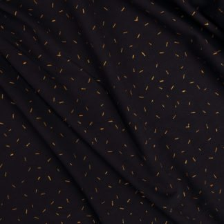 ab-dazzle-night-bloomsbury-square-fabrics-2600