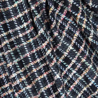 blue-check-linton-bloomsbury-square-fabrics-2738