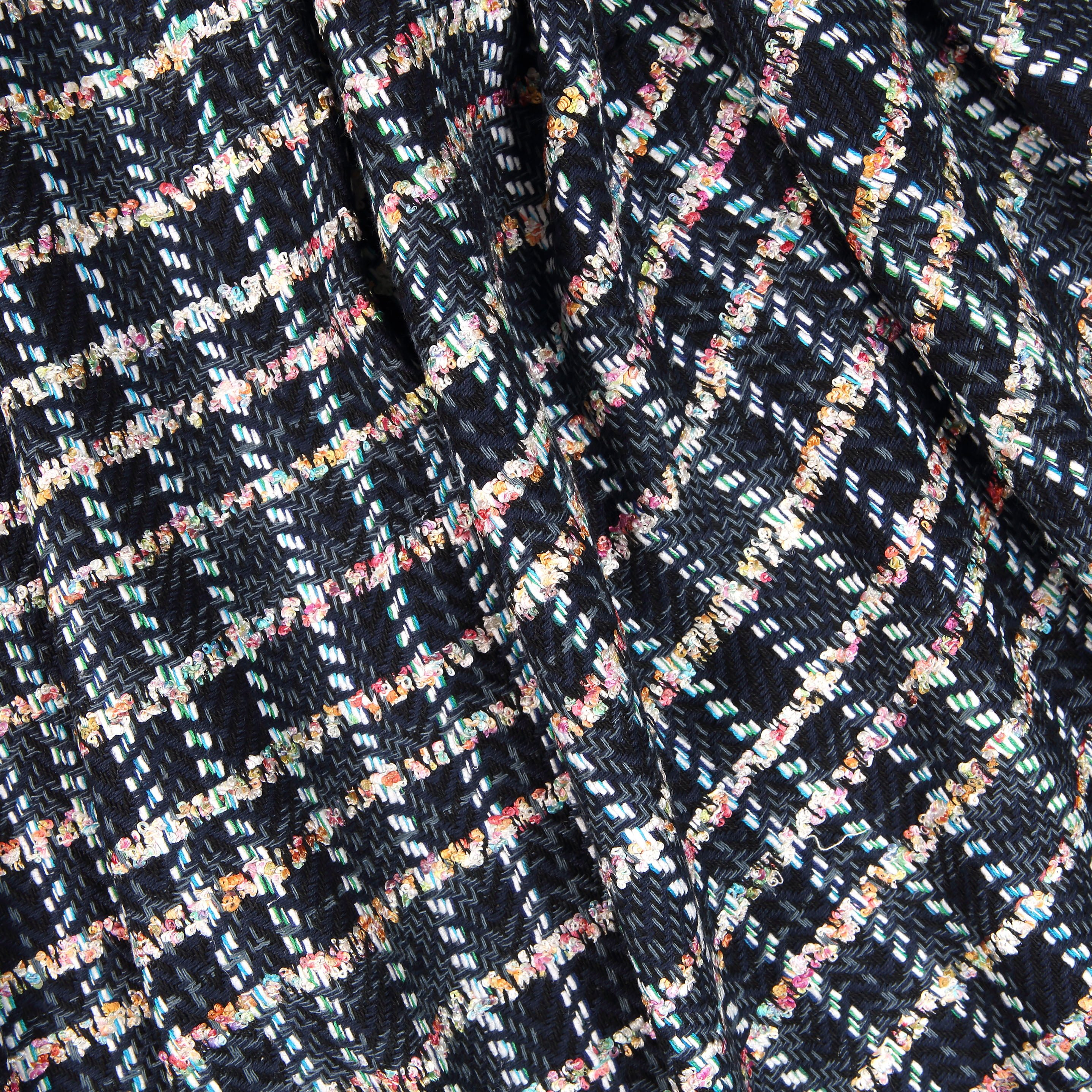 blue-check-linton-bloomsbury-square-fabrics-2738