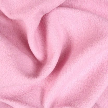 boiled-wool-baby-pink-bloomsbury-square-fabrics-2722