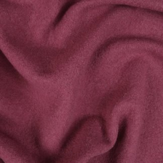 boiled-wool-berry-pink-bloomsbury-square-fabrics-2650
