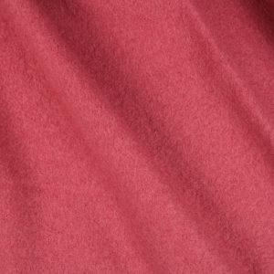 boiled-wool-blush-bloomsbury-square-fabrics-2626