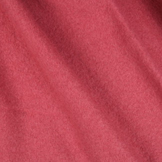 boiled-wool-blush-bloomsbury-square-fabrics-2626