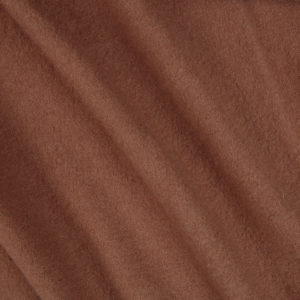 boiled-wool-camel-bloomsbury-square-fabrics-2723