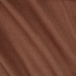 boiled-wool-camel-bloomsbury-square-fabrics-2723