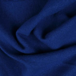 boiled-wool-cobalt-bloomsbury-square-fabrics-2628