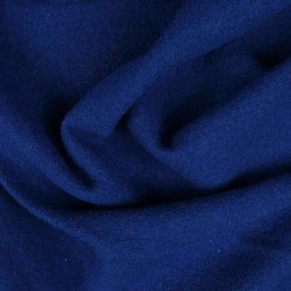boiled-wool-cobalt-bloomsbury-square-fabrics-2628