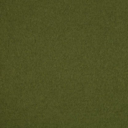 boiled-wool-deep-lime-bloomsbury-square-fabrics-2624