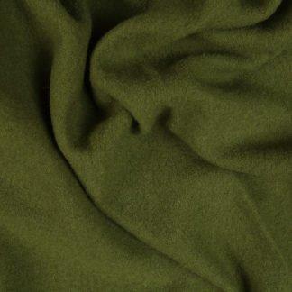boiled-wool-deep-lime-bloomsbury-square-fabrics-2624