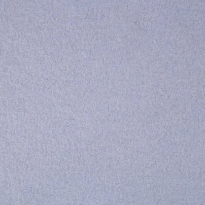 boiled-wool-ice-blue-bloomsbury-square-fabrics-2651