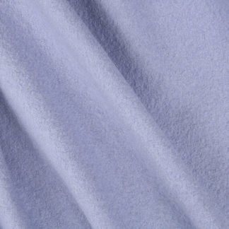 boiled-wool-ice-blue-bloomsbury-square-fabrics-2651