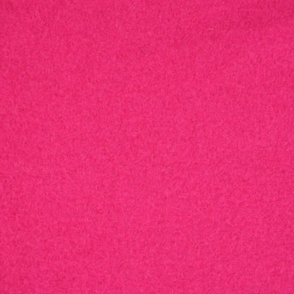 boiled-wool-pink-bloomsbury-square-fabrics-2625