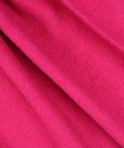 boiled-wool-pink-bloomsbury-square-fabrics-2625a