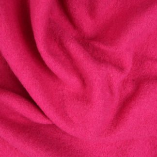boiled-wool-pink-bloomsbury-square-fabrics-2625b