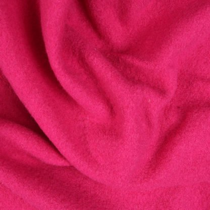 boiled-wool-pink-bloomsbury-square-fabrics-2625b