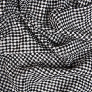 check-flannel-bloomsbury-square-fabrics-2311c