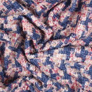 check-linton-bloomsbury-square-fabrics-2736