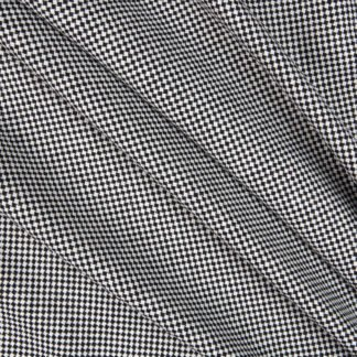 diamond-flannel-bloomsbury-square-fabrics- 2310b