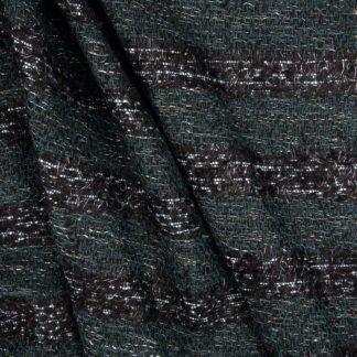 green-sparkle-linton-bloomsbury-square-fabrics-2735