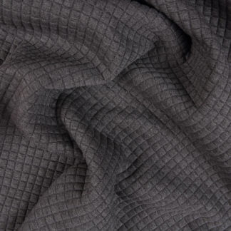 grey-quilted-jersey-bloomsbury-square-fabrics-2694c