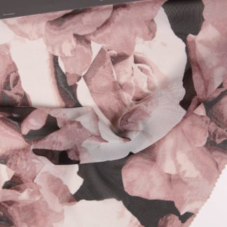 john-kaldor-dusty-pink-chiffon-bloomsbury-square-fabrics-2658