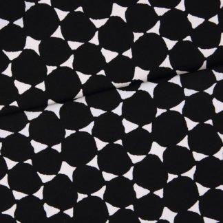 ohn-kaldor-prada-twill-bloomsbury-square-fabrics-2657