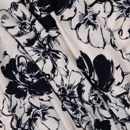 juliet-crepe-drawn-jk-bloomsbury-square-fabrics-2713