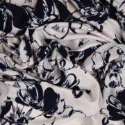 juliet-crepe-drawn-jk-bloomsbury-square-fabrics-2713