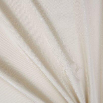 oatmeal-lining-bloomsbury-square-fabrics-2682