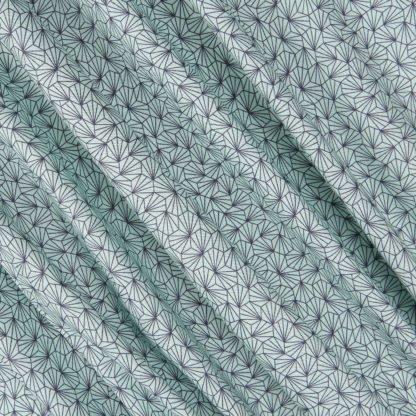 origami-agf-bloomsbury-square-fabrics-2670