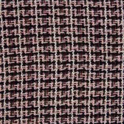 pink-linton-bloomsbury-square-fabrics-2734
