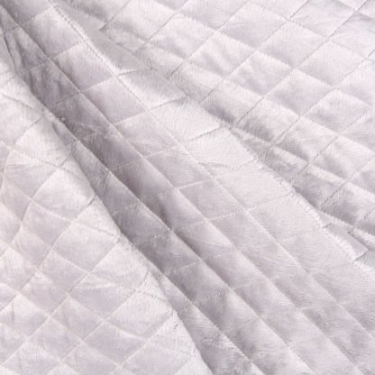 quilted-grey-coating-bloomsbury-square-fabrics-2749