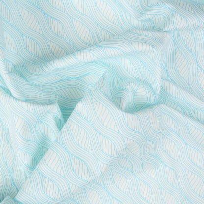 serenity-mist-agf-bloomsbury-square-fabrics-2668