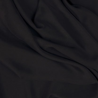 silk-crepe-de-chine-black-bloomsbury-square-fabrics-2716