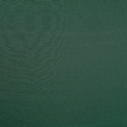 silk-crepe-de-chine-forest-bloomsbury-square-fabrics-2728