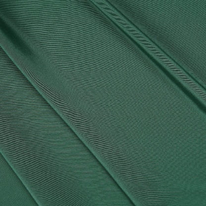 silk-crepe-de-chine-forest-bloomsbury-square-fabrics-2728a